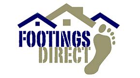 Footings-Logo-cropped