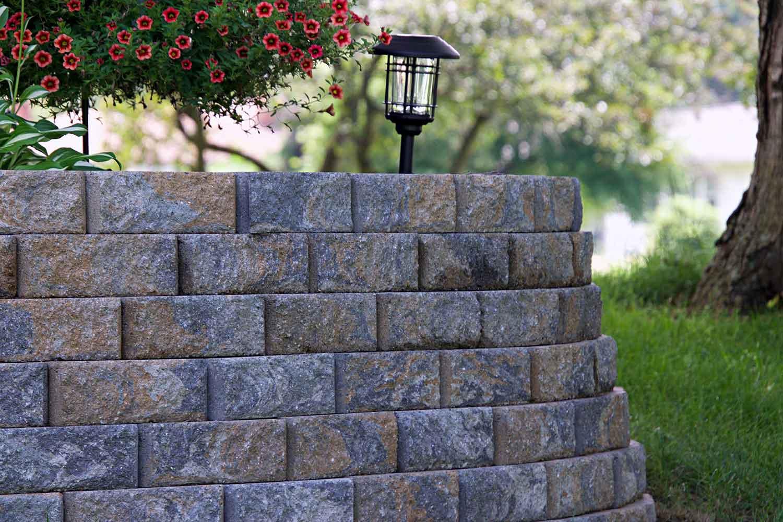 Best Brickwork Colchester