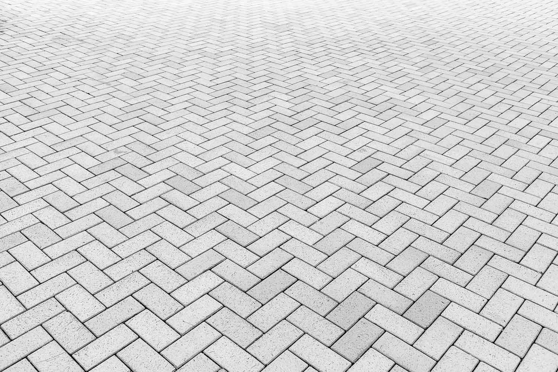 Brickwork Colchester
