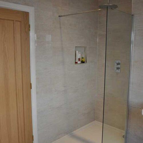 High-Quality-Bathroom-Installations-4