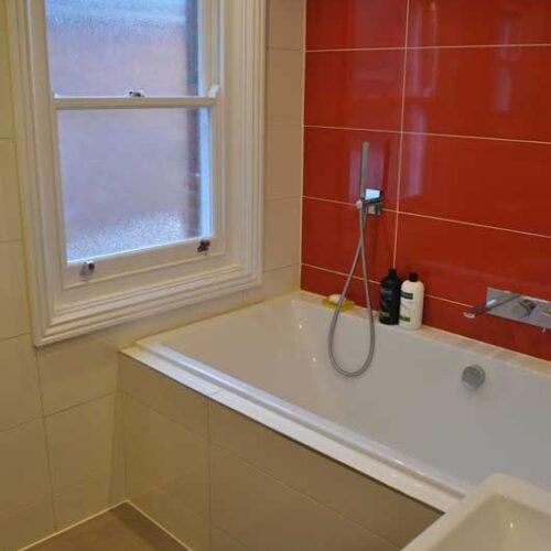 High-Quality-Bathroom-Installations-7