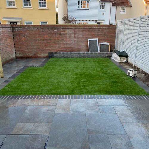 Affordable-Landscaping-Colchester-1