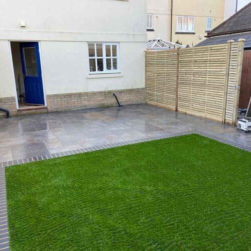Affordable-Landscaping-Colchester-3