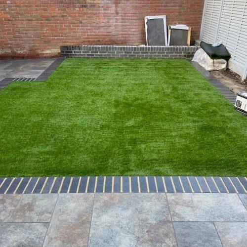 Affordable-Landscaping-Colchester-5
