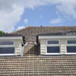 Ardleigh-Home-Refurbishment-1