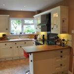 Ardleigh-Home-Refurbishment-10