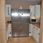 Ardleigh-Home-Refurbishment-11