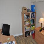 Ardleigh-Home-Refurbishment-12