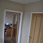 Ardleigh-Home-Refurbishment-13