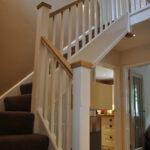 Ardleigh-Home-Refurbishment-14