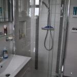 Ardleigh-Home-Refurbishment-15