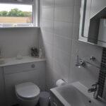 Ardleigh-Home-Refurbishment-16