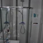 Ardleigh-Home-Refurbishment-17