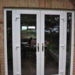 Ardleigh-Home-Refurbishment-19