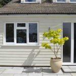 Ardleigh-Home-Refurbishment-2