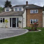 Ardleigh-Home-Refurbishment-3