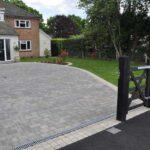 Ardleigh-Home-Refurbishment-4