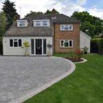 Ardleigh-Home-Refurbishment-5