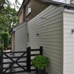 Ardleigh-Home-Refurbishment-6