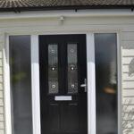 Ardleigh-Home-Refurbishment-8