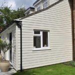 Ardleigh-Home-Refurbishment-9