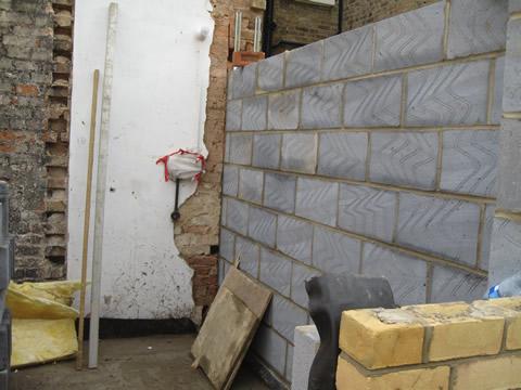 Barnet Home Extension - 15