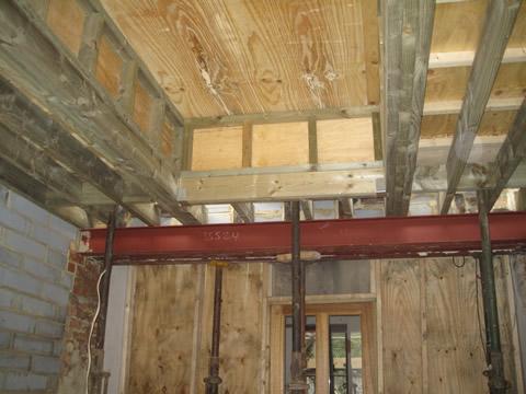 Barnet Home Extension - 21