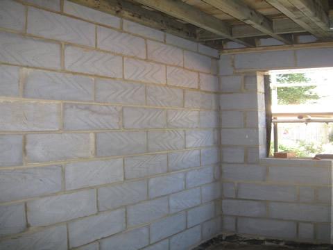 Barnet Home Extension - 23