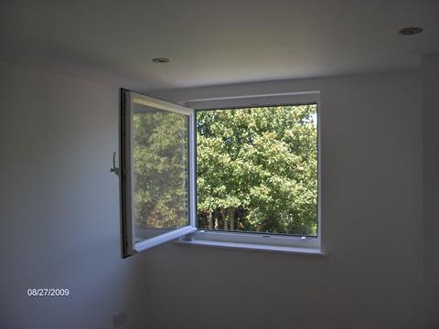 Barnet Home Extension - 35