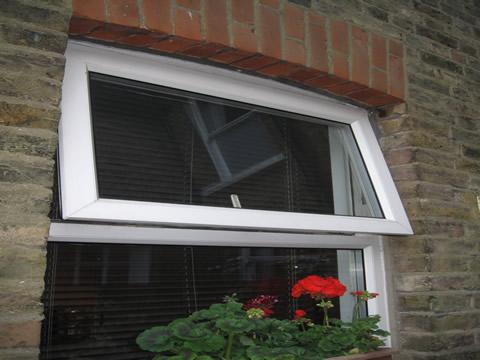 Barnet Home Extension - 39