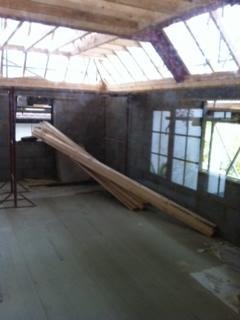Barnet Home Refurbishment - 1