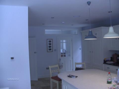 Barnet Home Refurbishment - 15