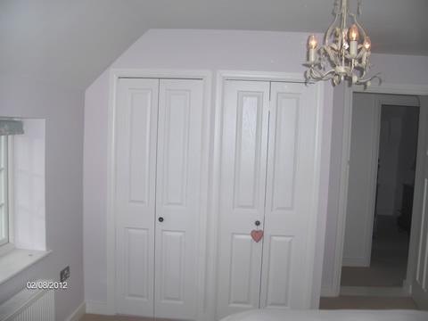 Barnet Home Refurbishment - 21