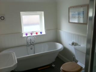 Barnet Home Refurbishment - 23