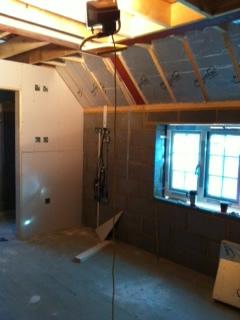 Barnet Home Refurbishment - 4