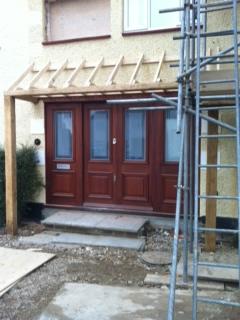 Barnet Home Refurbishment - 5