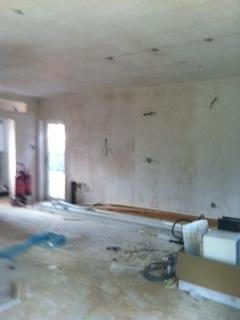 Barnet Home Refurbishment - 6