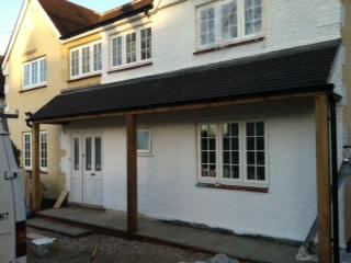 Barnet Home Refurbishment - 8