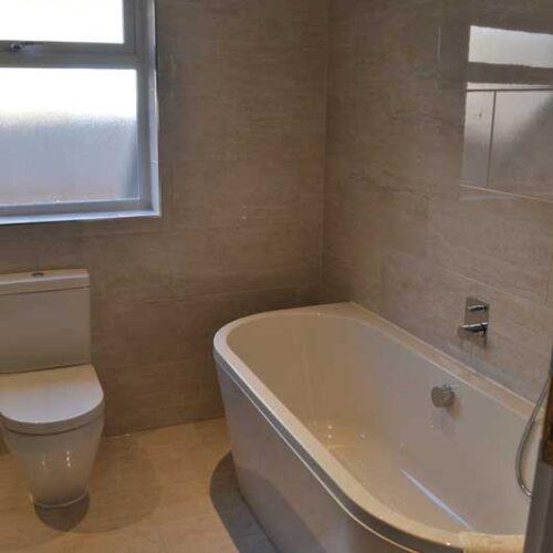 Bathroom-Project---5