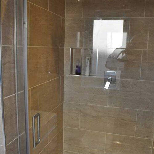 Bathroom-Project---7