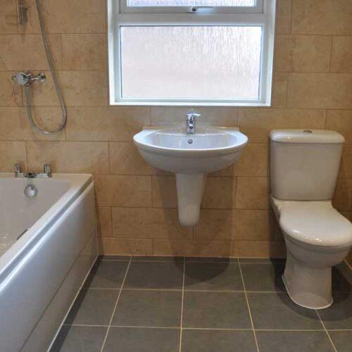Bathroom-Refit---4