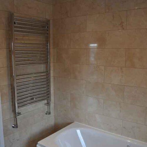 Bathroom-Refit---5