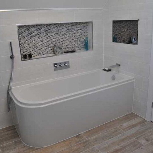 Bathroom-Refit-Colchester---10