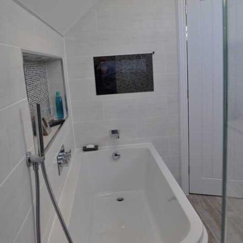 Bathroom-Refit-Colchester---11