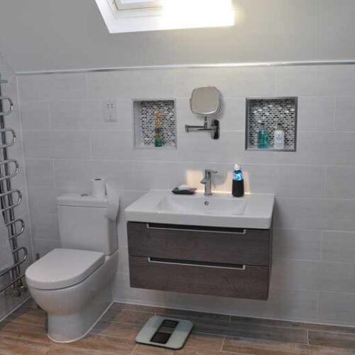 Bathroom-Refit-Colchester---12