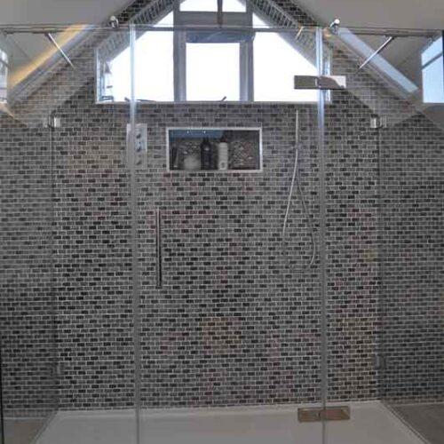 Bathroom-Refit-Colchester---13