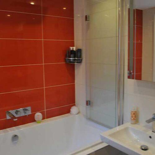 Bathroom-Refit-Colchester---3