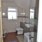 Bathroom-Refit-Colchester---4