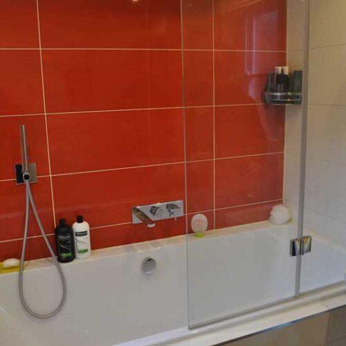 Bathroom-Refit-Colchester-4