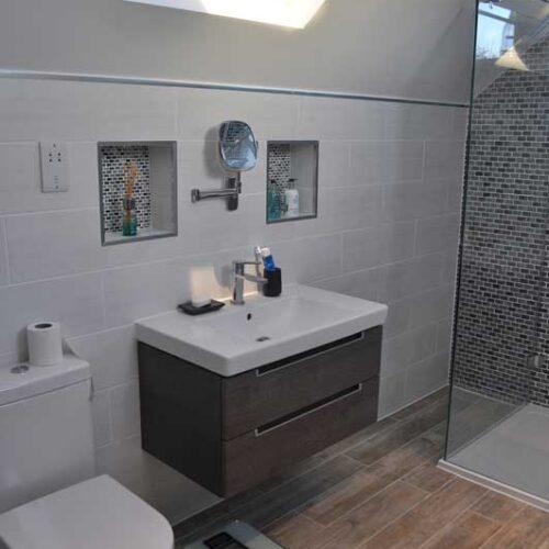 Bathroom-Refit-Colchester---5